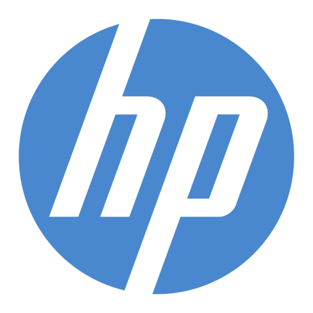 HP Storage Device Maintenance and Support Provieded by Riverstone Technology