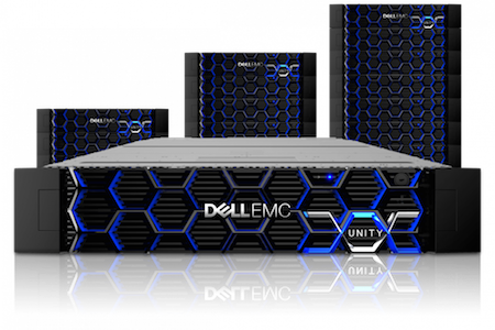 World Class EMC Third Party Storage Device Maintenance and Support Provided by Riverstone Technology