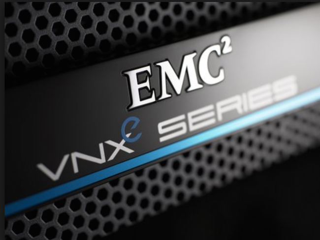 World Class EMC Third Party Support Provided by Riverstone Technology