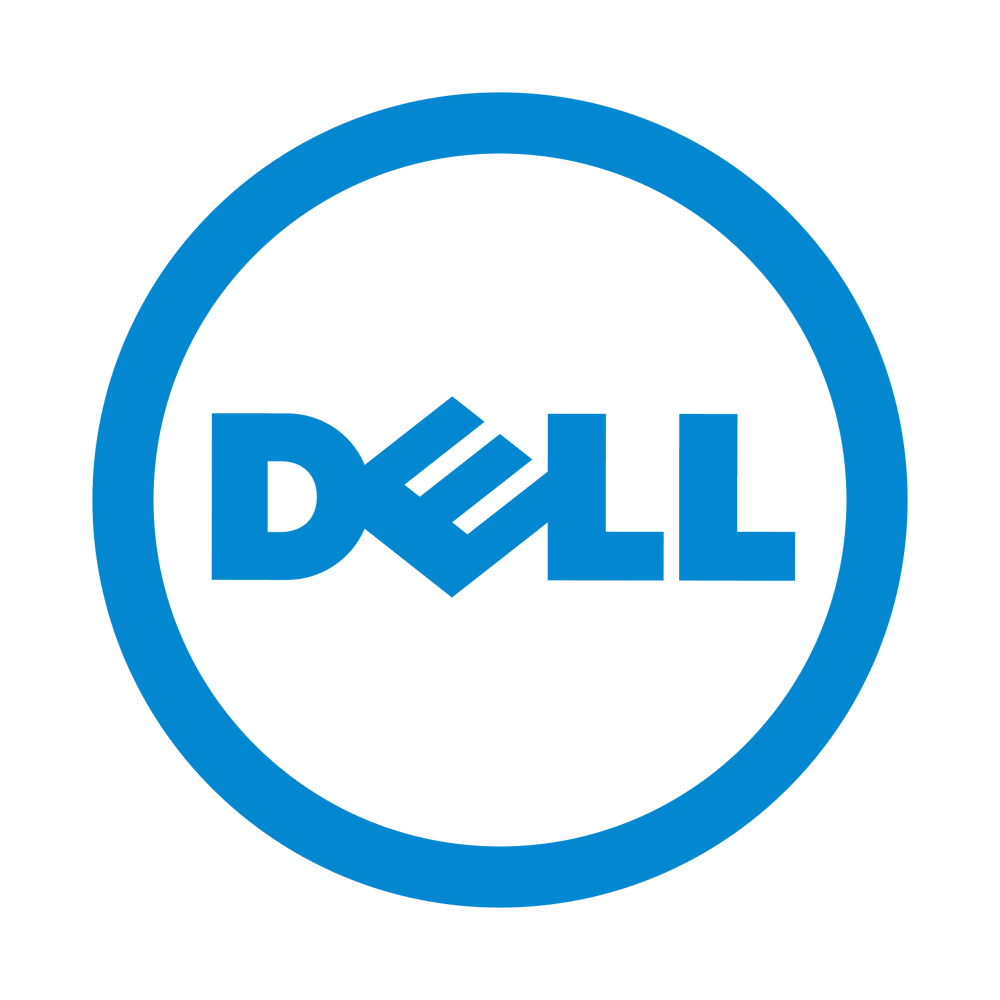 Dell Hardware and Support provided by Riverstone Technology
