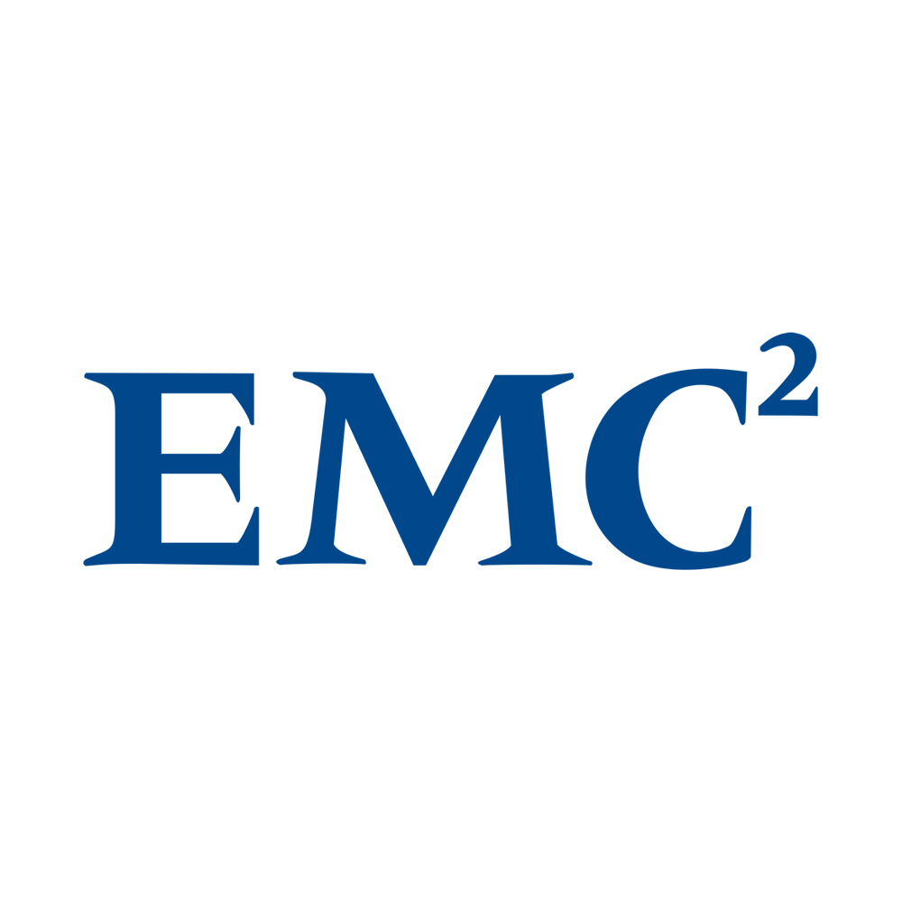EMC EOSL Dates & EMC End of Service Life Dates and Support