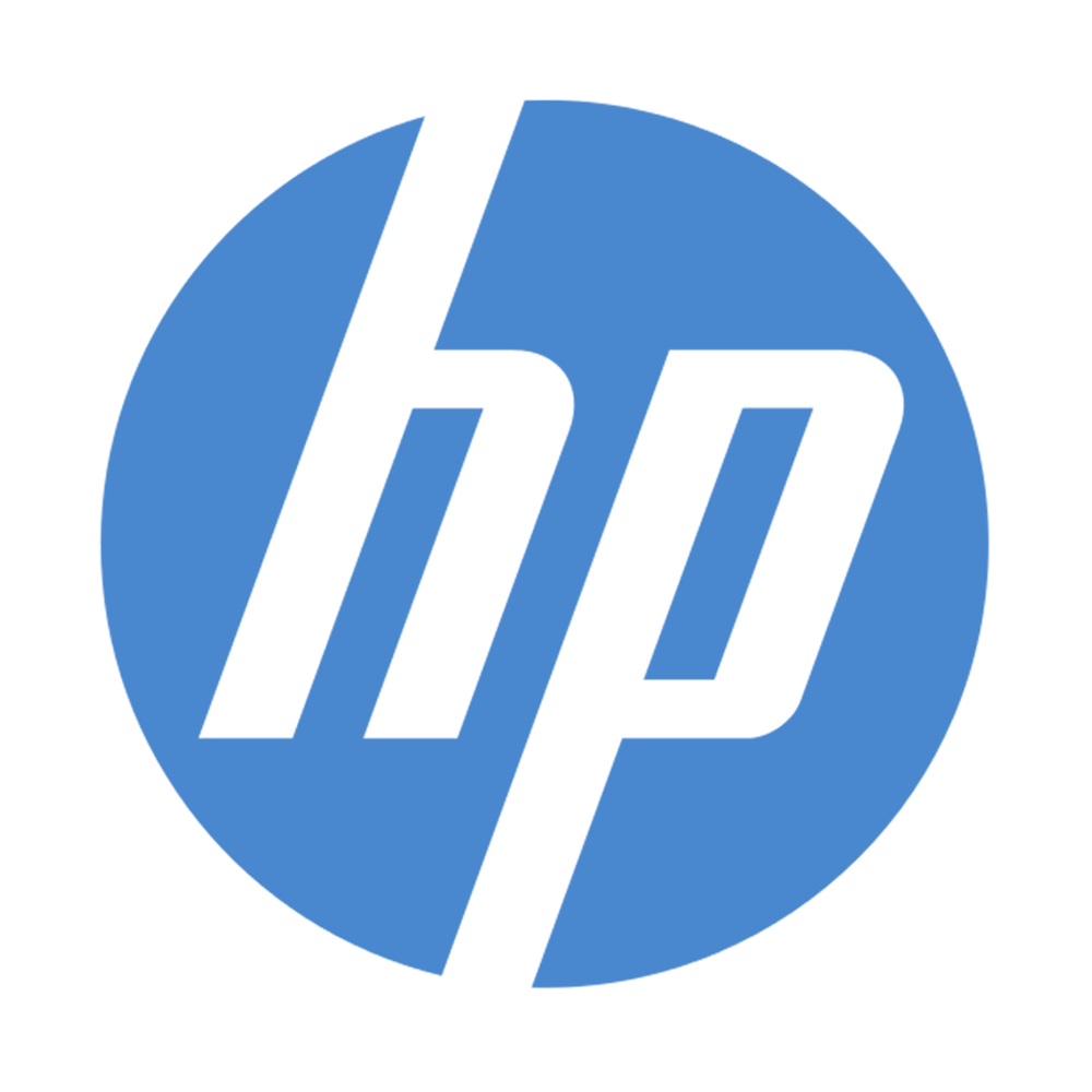 HP Network Device Maintenance and Support Provieded by Riverstone Technology
