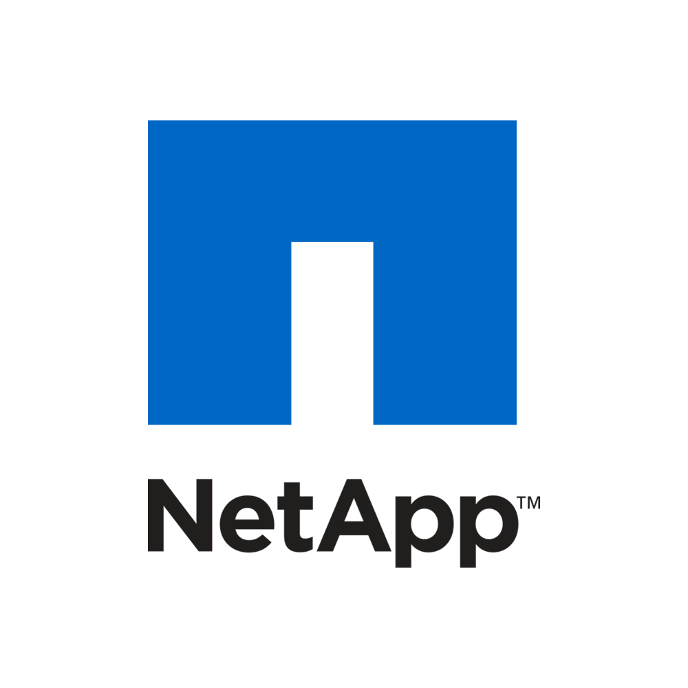 NetApp hardware solutions and maintenance provided by Riverstone Technology