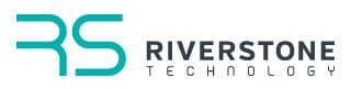Riverstone Technology - #1 Third Party Data Center Maintenance and Support