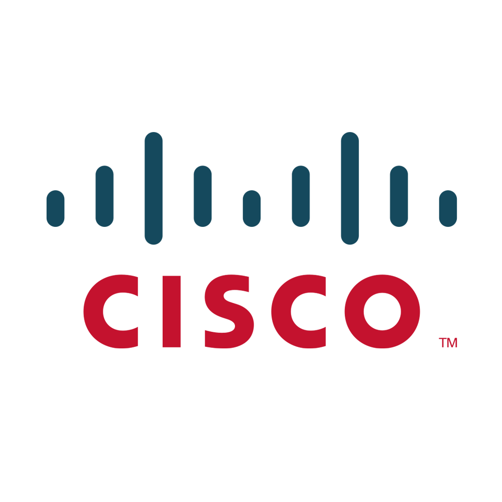 Cisco Hardware and Support provided by Riverstone Technology