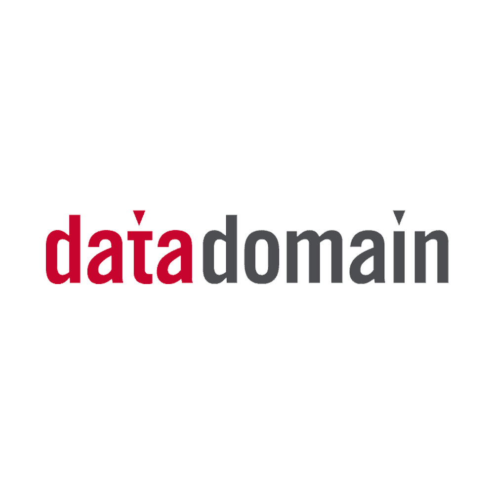 Data Domain EOSL Dates & End of Service Life List