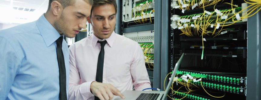 3 Concerns Surrounding Cisco Third Party Maintenance