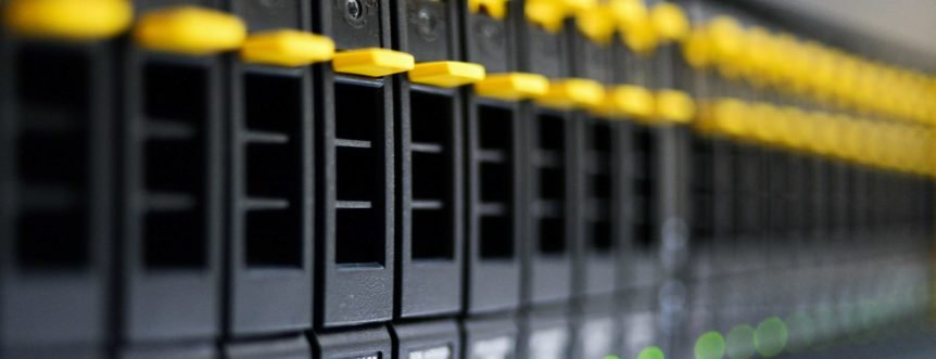 HPE 3PAR StoreServ Systems Reaching EOSL in May: What's Next?